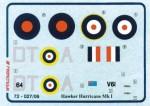 1-72-Hawker-Hurricane-Mk-I-R-S-Tuck