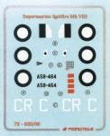 1-72-Spifire-Mk-VII-C-L-Caldwell