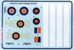 1-72-Westland-Whirlwind-RAF-operace-Dippe