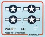 1-72-PV-1-Ventura-U-S-Air-Force-1944