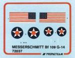 1-72-Messerschmitt-Bf-109-G-14-marking-U-S-A-F-