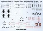 1-72-Messerschmitt-Me-262-Bar-Galland-DCS-expert