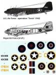 1-72-Douglas-C-47-RAF-U-S-A-F-DCS-expert