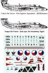 1-72-Aero-L-29-Delfin-CAF-IRAQI-DCS-expert