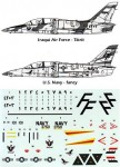 1-72-Aero-L-39-Albatros-U-S-Navy-IRAQI-DCS-expert
