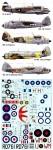 1-72-Bristol-Beaufighter