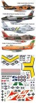 1-72-F-86-Sabre