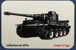 magnetka-hlinikova-tank-PzKpfw-VI-Tiger-75-x-50-mm