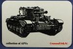 magnetka-hlinikova-tank-Cromwell-75-x-50-mm