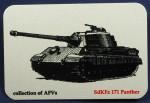 magnetka-s-motivem-tank-SdKFz-271-Panther-75-x-50-mm