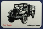 magnetka-hlinikova-s-motivem-vojenskeho-vozidla-Ford-Canada-75-x-50-mm