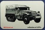 magnetka-hlinikova-s-motivem-vojenskeh-vozidla-M3-Scout-car-75-x-50-mm