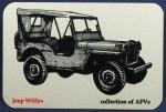 magnetka-hlinikova-s-motivem-vozidla-Jeep-Willys-75-x-50-mm