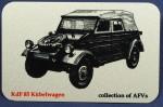 magnetka-hlinikova-s-motivem-KdF-85-Kubelwagen-75-x-50-mm