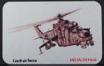 magnetka-hlinikova-Mil-Mi-24-D-75-x-50-mm