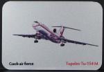 magnetka-hlinikova-Tupolev-Tu-154-M-75-x-50-mm