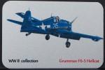 magnetka-hlinikova-Grumman-F6-5-Hellcat-75-x-50-mm