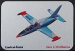magnetka-hlinikova-Aero-L-39-Albatros-75-x-50-mm