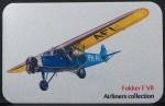 magnetka-hlinikova-Fokker-F-VII-75-x-50-mm