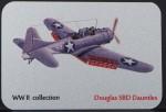 magnetka-hlinikova-Douglas-SBD-Dauntless-75-x-50-mm