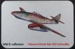 magnetka-hlinikova-Messerschmitt-Me-262S-Schwalbe-75-x-50-mm