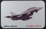 magnetka-hlinikova-Eurofighter-Typhoon-75-x-50-mm