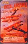 magnetka-hlinikova-WW-II-75-x-50-mm
