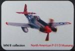 magnetka-hlinikova-North-American-P-51-D-Mustang-75-x-50-mm-75-x-50-mm