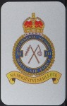 magnetka-hlinikova-311-perut-RAF-75-x-50-mm