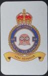 magnetka-hlinikova-68-letka-RAF-75-x-50-mm