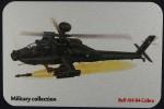 magnetka-hlinikova-smotivem-vrtulniku-Cobra-75-x-50-mm
