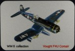 magnetka-hlinikova-s-motivem-F4U-Corsair-75-x-50-mm