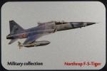 magnetka-hlinikova-s-motivem-F-5-Tiger-75-x-50-mm