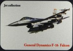 magnetka-hlinikova-s-motivem-F-16-Falcon-75-x-50-mm