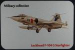 magnetka-hlinikova-s-motivem-F-104-Starfighter-75-x-50-mm