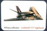 magnetka-hlinikova-s-motivem-F-117-Stealth-75-x-50-mm