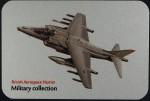 magnetka-hlinikova-s-motivem-Hawker-Harrier-75-x-50-mm