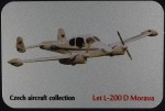 magnetka-hlinikova-s-motivem-Let-L-200-Morava-75-x-50-mm