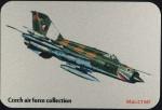 magnetka-hlinikova-s-motivem-MiG-21-75-x-50-mm