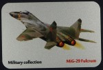 magnetka-hlinikova-s-motivem-MiG-29-A-Russia-75-x-50-mm