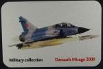 magnetka-hlinikova-s-motivem-Mirage-2000-75-x-50-mm