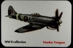 magnetka-hlinikova-s-motivem-Hawker-Tempest-75-x-50-mm