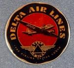 magnetka-hlinikova-Delta-Airlines-prumer-50-mm