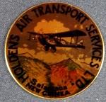 magnetka-hlinikova-Transport-prumer-50-mm