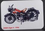 hlinikova-magnetka-s-motivem-Jawa-Ogar-4-1946-75x50mm