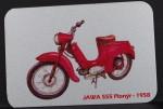 magnetka-s-motivem-motocyklu-Jawa-555-PIONYR-75x50mm