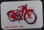 hlinikova-magnetka-s-motivem-Jawa-175-1932-75x50mm