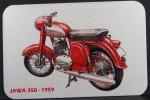 hlinikova-magnetka-s-motivem-Jawa-350-1959-rozmer-75x50-mm