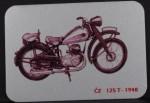 hlinikova-magnetka-s-motivem-CZ-125T-1948-rozmer-75x50-mm