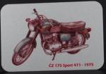 hlinikova-magnetka-s-motivem-CZ-175-sport-471-1975-rozmer-75x50-mm